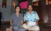 Sóc Trăng- Khuất tất trong vụ tai nạn chết người: Chuyển đơn đến Vụ 12 VKSND Tối cao xử lý