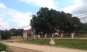 Đắk Lắk: Bé gái lớp 9 người dân tộc H'mông nghi bị bắt cóc