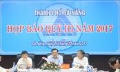 Chủ tịch Đà Nẵng: Công trình hầm chui Điện Biên Phủ phải đảm bảo chất lượng, an toàn giao thông!