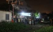 Đà Nẵng: Nghi vấn nam thanh niên vì tình lao vào tàu hỏa tự tử