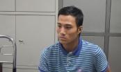 Công an Thừa Thiên Huế phát hiện 300 viên ma túy tại bến xe phía Nam