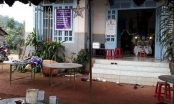 Đắk Nông: Thông tin về sản phụ tử vong khi sinh nở tại Bệnh viện Đa khoa Đắk Mil
