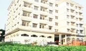 Audio địa ốc 360s: Hà Nội sẽ đặt hàng 22.300 căn hộ thương mại làm quỹ tái định cư