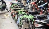 Bản tin Pháp luật Plus: Khó khăn trong việc triển khai đề xuất thu hồi xe máy quá hạn sử dụng