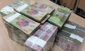 Hà Nội: Con dâu cùng bố chồng dàn cảnh cưỡng đoạt tài sản của đối tác