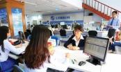 Eximbank: Kinh doanh 'èo uột', lợi nhuận quý III bằng một nửa cùng kỳ