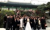 Clip hot tổng hợp: Đám cưới cặp đôi Hậu duệ mặt trời nóng nhất ngày