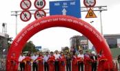 Đà Nẵng thông xe hầm chui trị giá gần 120 tỷ phục vụ APEC