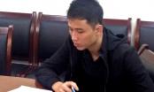 Hà Nội: Đã bắt được nam thanh niên sát hại người phụ nữ ở Thanh Xuân