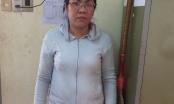 Lâm Đồng: Bắt đối tượng thuê xe máy của nhân viên khách sạn rồi chiếm đoạt