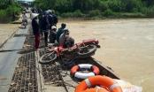 Lâm Đồng: Liên tiếp nhiều vụ tai nạn trên cây cầu Ông Thiều