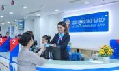 Ngân hàng SCB: Mở rộng cung ứng dịch vụ ngoại hối