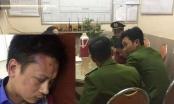 Bảo vệ Bệnh viện Phụ sản Hà Nội hành hung người nhà bệnh nhân