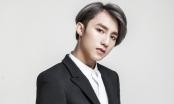 """Sơn Tùng M-TP lần đầu tiên ứng dụng công nghệ Hologram cho ca khúc """"Nơi này có anh"""" tại bán kết Hoa hậu Hoàn vũ Việt Nam 2017"""