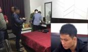 Vụ án mạng tại chung cư ở quận Thanh Xuân: Nghi phạm có mối quan hệ tình cảm với nạn nhân