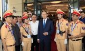 """APEC 2017 với chủ đề """"Tạo động lực mới, cùng vun đắp tương lai chung"""""""