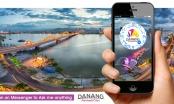 Đà Nẵng thí điểm ứng dụng chatbot phục vụ du khách nhân dịp APEC