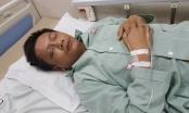Nạn nhân bị bảo vệ Bệnh viện Phụ sản Hà Nội hành hung lên tiếng