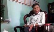 """Bắc Ninh- Vụ """"1 mảnh đất có tới 4 chủ"""": Bí thư Đảng ủy xã Lạc Vệ nói tôi bị lừa?"""