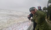 Chủ tịch tỉnh Quảng Nam: Trên địa bàn tỉnh có cả chục đoạn bị sạt lở nghiêm trọng