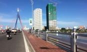 Đà Nẵng điều chỉnh giao thông nút Tây cầu sông Hàn thời điểm diễn ra APEC
