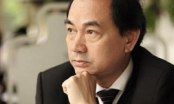 Nguyên Phó TGĐ Tập đoàn Tân Hoàng Minh qua đời do tai nạn