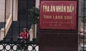 Một vụ án đặc biệt nghiêm trọng, TAND tỉnh Lạng Sơn tuyên án có dấu hiệu bỏ lọt tội danh?