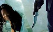 Thanh Hóa: Viết tường trình xin phép gia đình rồi bình thản đâm chết vợ