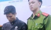Quảng Bình: Khởi tố thêm 2 đối tượng hành hung bác sĩ
