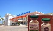 Quảng Ninh: Thông tin mới nhất vụ trẻ sơ sinh tử vong bất thường tại Trung tâm Y tế