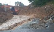 Quãng Nam: Tìm thấy thi thể thứ 3 trong vụ sạt lở đất kinh hoàng ở Phước Sơn