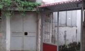 Hà Nội: Chính quyền quận Ba Đình cần xem xét kiến nghị chính đáng của người dân