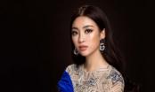 Đỗ Mỹ Linh lọt top 20 Người đẹp nhân ái tại Miss World 2017