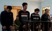 Gia Lai: Xét xử vụ nữ quái chuyên mua bán, môi giới mại dâm, bắt người trái pháp luật