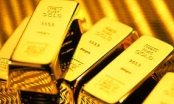 Giá vàng ngày 14/11: Giá vàng đi xuống