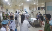 Phải có hóa đơn đám ma, 8 bệnh nhân sốc phản vệ do chạy thận mới được đền bù
