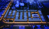 Sau APEC, dự án bất động sản gần 1.200 tỷ đồng mở bán bán tại Đà Nẵng