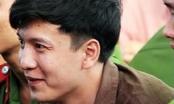 Chuẩn bị tiêm thuốc độc kẻ thảm sát 6 người trong gia đình ở Bình Phước