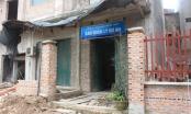 Công ty CP Đồng Tháp nợ 31,5 tỷ đồng tiền sử dụng đất tại dự án 129 Trương Định