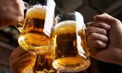 Phú Yên: Mời bia không uống, còn ném ly vỡ mặt bạn nhậu