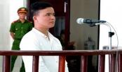 Đà Nẵng:  Chiếm đoạt 3,3 tỷ đồng từ lừa đảo, nhận án 10 năm tù