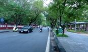 Huế: Bị tai nạn giao thông, đôi nam nữ tử vong trên đường Lê Lợi