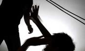 Nhiều dấu hiệu bỏ lọt tội phạm trong vụ đánh người gây thương tích 36% vẫn được án treo