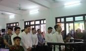 Thừa Thiên Huế: Phạt nhóm thanh niên chém người hơn 100 năm tù