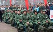 Phú Yên: Truy tố hai thanh niên trốn tránh nghĩa vụ quân sự