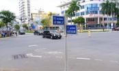 Sau APEC, hình ảnh người dân Đà Nẵng để lại dấu ấn tốt đẹp với đại biểu quốc tế