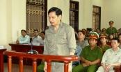 Truy tố thêm tội danh với nguyên Chủ tịch HĐQT Tập đoàn Vinashin
