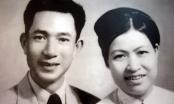 Đặt tên phố người hiến 5.000 lượng vàng: Con phố mới không xứng đáng được đặt tên Trịnh Văn Bô