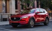 Thaco gây sốc khi tiếp tục giảm giá Kia và Mazda