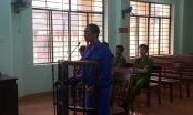 Quảng Ngãi: Nhận 4 năm tù vì đâm thủng tim vợ do bị ngăn nhậu